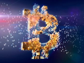 Число активных образований в блокчейне биткоина поднялось до максимального с 2017 года уровня