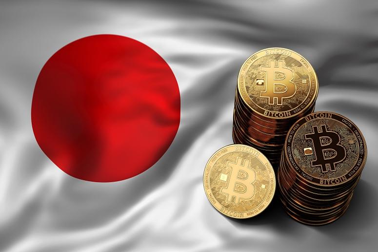 Исследование: Пандемия COVID-19 ослабила интерес японцев к криптовалютам