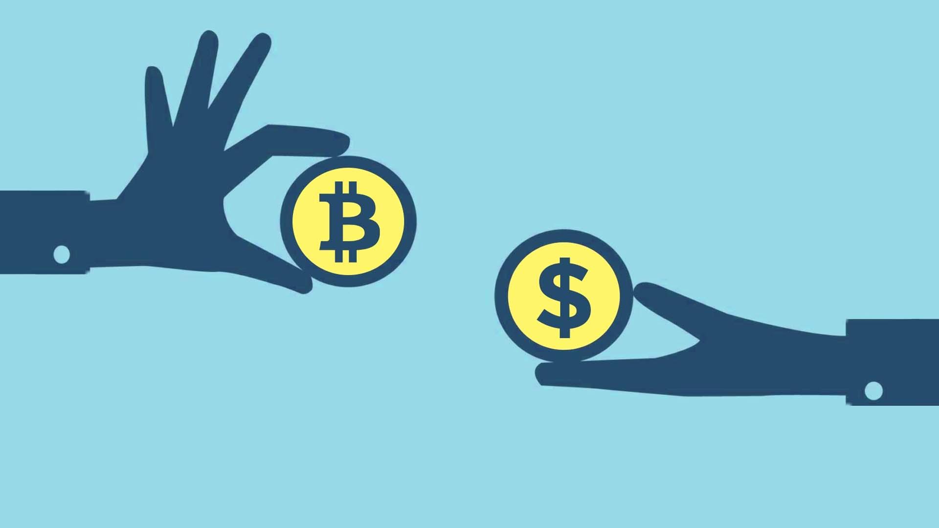 Международный регулятор разработает стандарт обмена налоговой информацией о криптовалютах