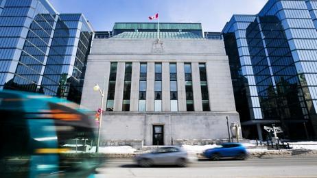 ЦБ Канады связал инвестиции в криптовалюты с низким уровнем финансовой грамотности