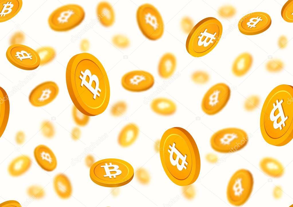 Миллиардер раздаёт деньги на покупку биткоина в Twitter