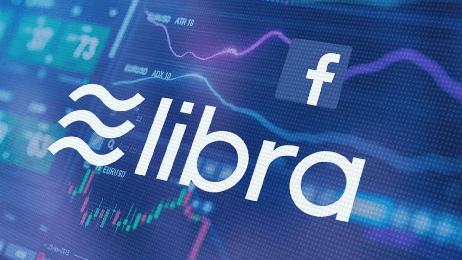 Facebook сформировала новое платежное подразделение в рамках криптопроекта