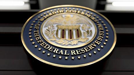 ФРС привлекла региональные банки к исследованию криптовалют