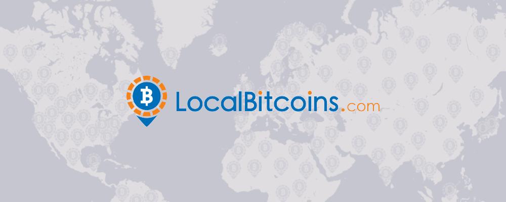 Объёмы торгов на LocalBitcoins в Аргентине выросли вдвое до нового рекордного максимума