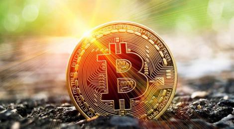 Малые инвесторы продолжают докупать биткоин при цене ниже $9000