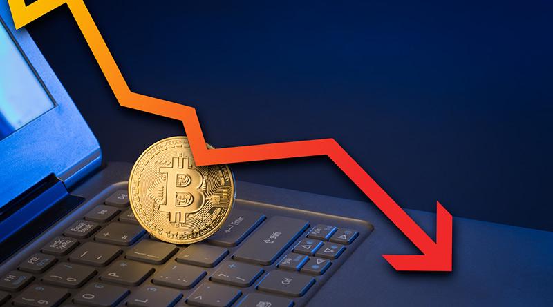 Более 72% опрошенных инвесторов не продадут биткоин даже если он упадёт до нуля