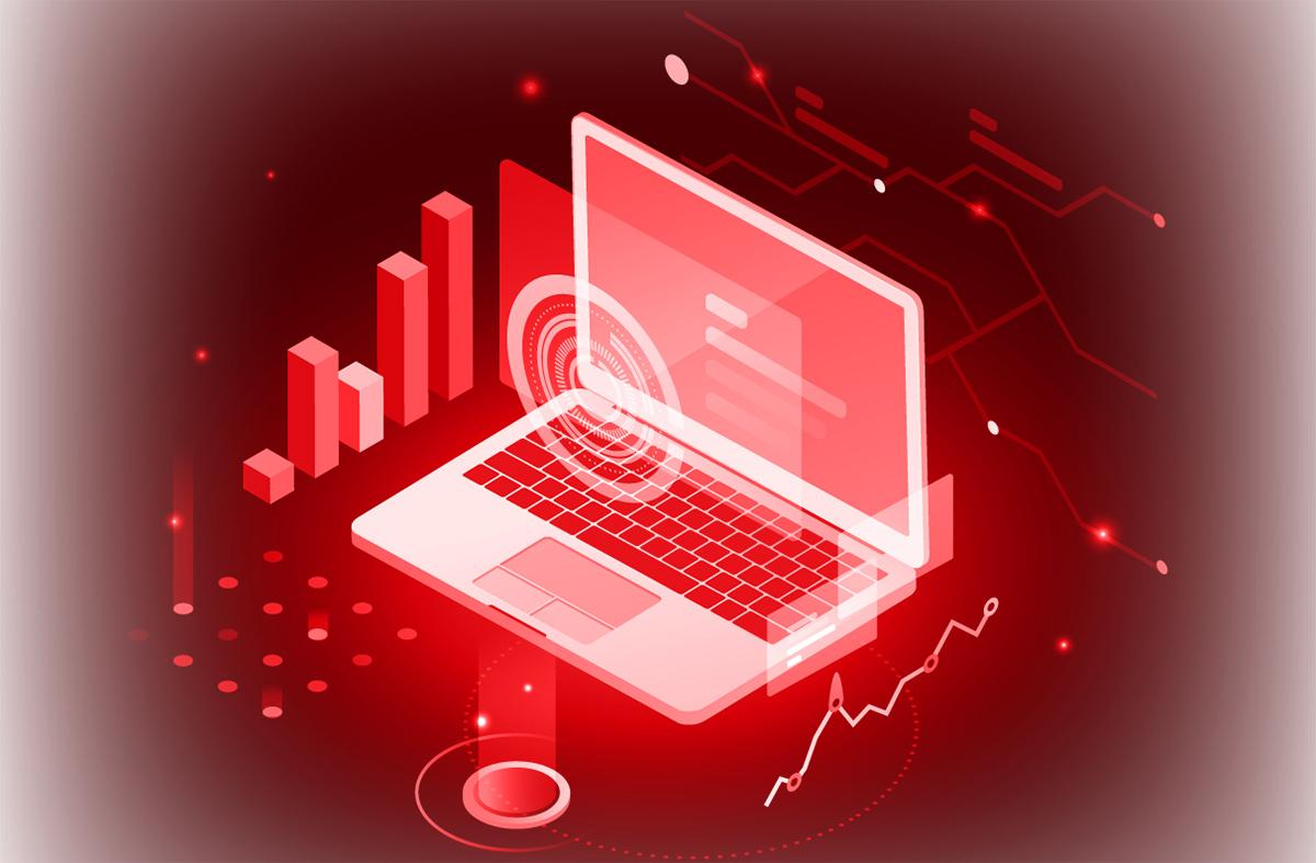 Пиринговые криптобиржи зафиксировали снижение активности трейдеров на фоне падения рынка