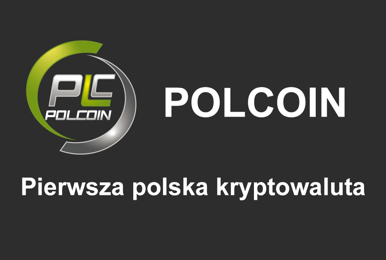 Polcoin - первая польская криптовалюта