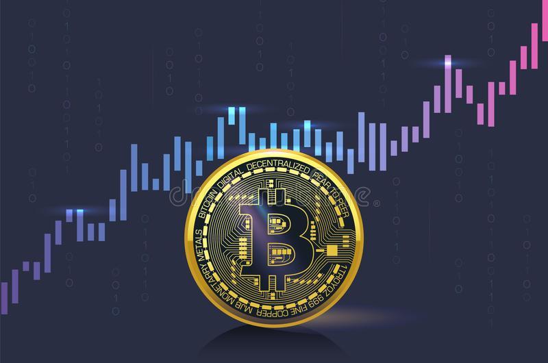 Рыночная капитализация криптовалют достигла $300 млрд.