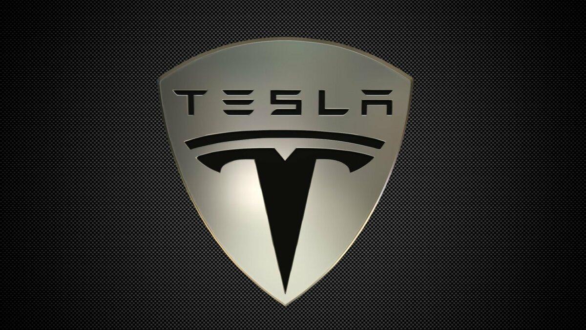 Автомобили Tesla теперь можно купить за Биткоин