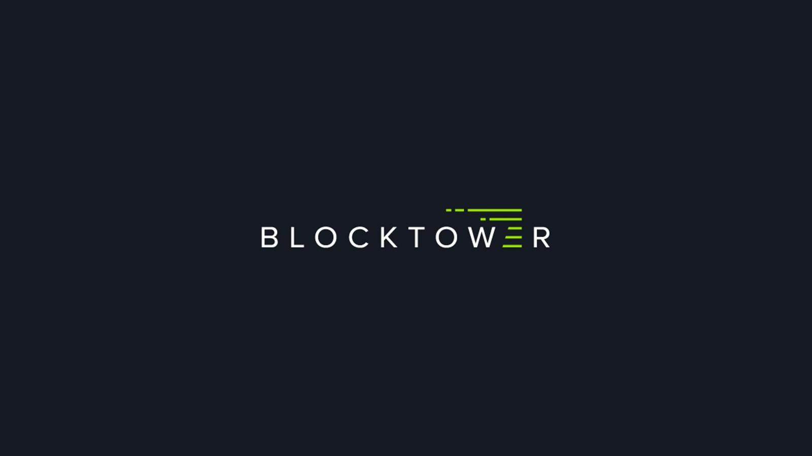 BlockTower Capital: В течение двух лет криптобиржи ограничат вывод активов адресами из «белого списка»