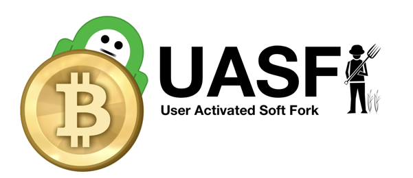 День независимости биткоина – сообщество отметило третью годовщину активации UASF