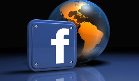 Пользователи соцсети Facebook сообщили о блокировке связанной с биткоином информации
