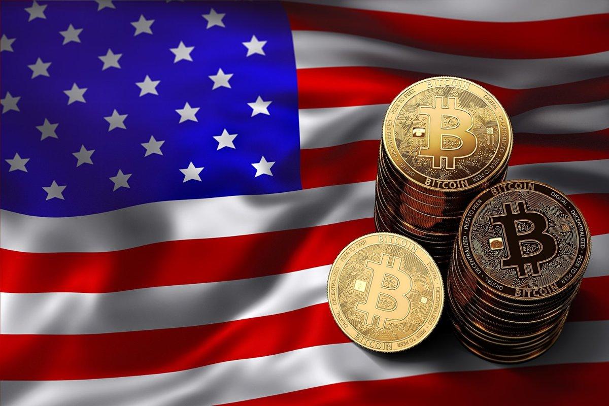 В США предложили перевести пенсионные накопления сотрудников в биткоин