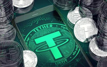 Капитализация стейблкоинов превысила $25 млрд. Tether — бессменный лидер