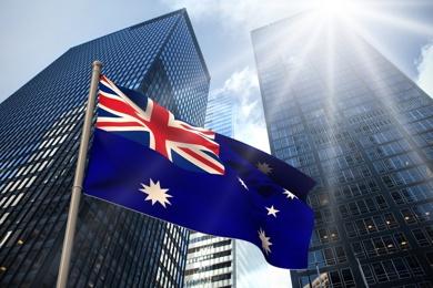 ЦБ Австралии воспользуется Ethereum-платформой для тестирования цифровой валюты
