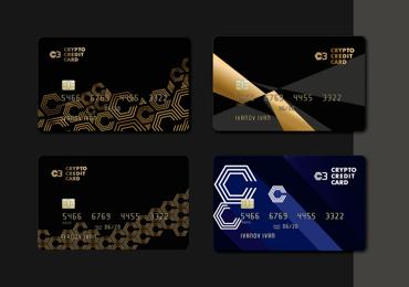 Swipe выпустила первую криптовалютную карту в США