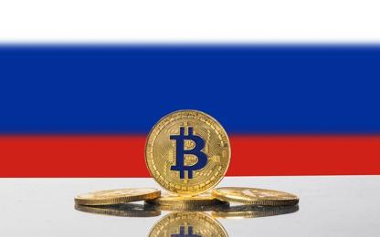 В России зафиксирован рост продаж видеокарт для майнинга