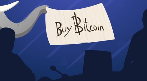СМИ сообщили об инвестициях крупнейших мировых университетов в биткоин