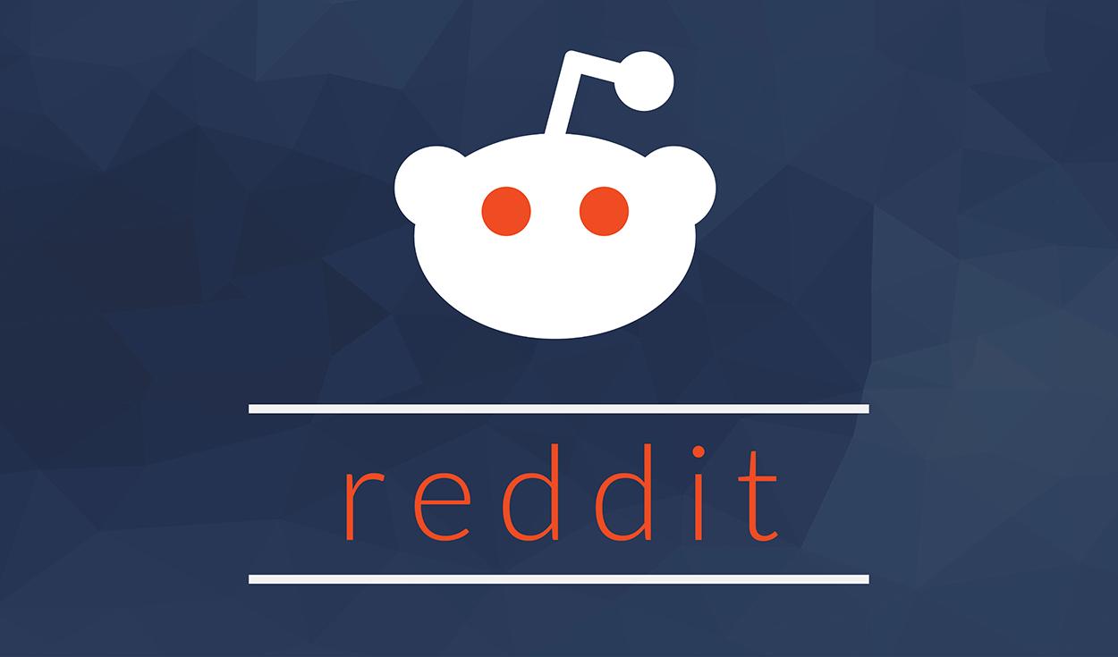Платформа Reddit ввела награды в виде токенов за размещение контента