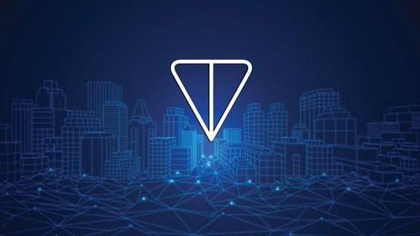 Тестовая сеть Telegram Open Network будет отключена до августа
