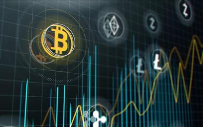 Факторы, повлиявшие на закрытие более 75 крипто-бирж за 2020 год