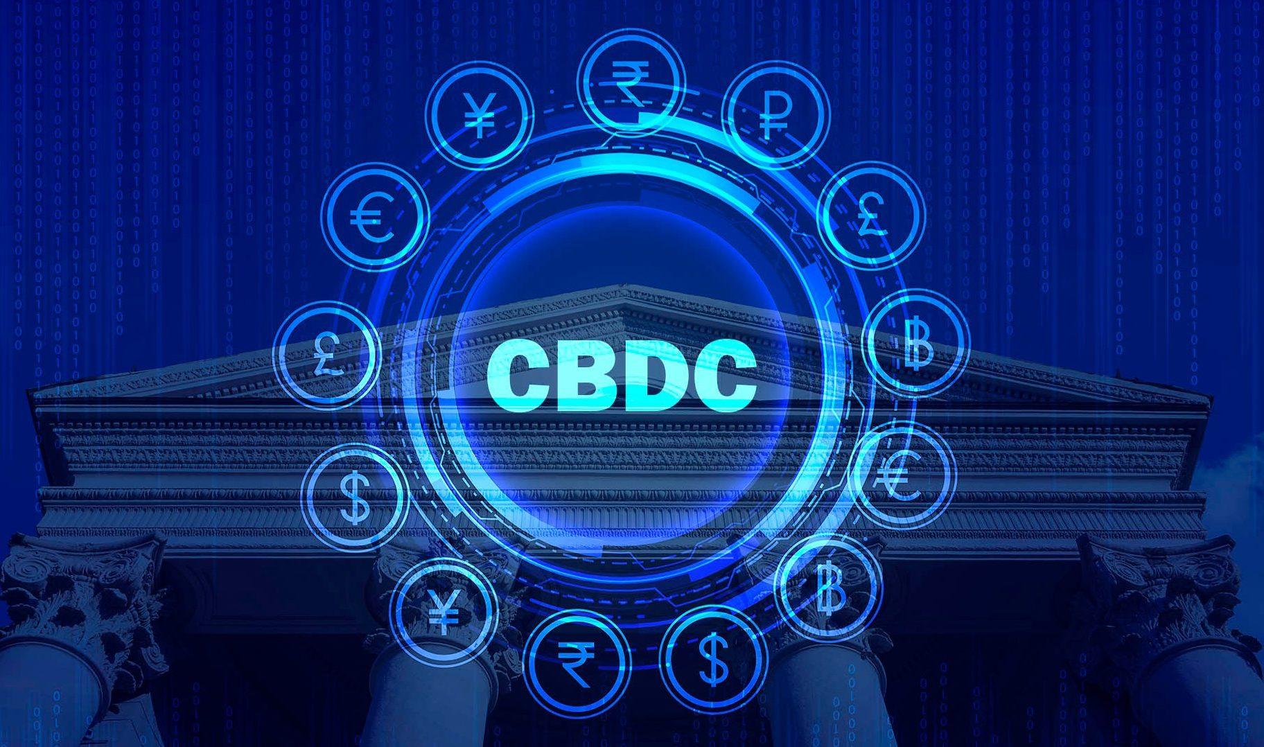 Банк международных расчетов назвал роль цифровых валют центробанков
