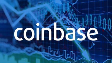 Биржа Coinbase начнет выдавать кредиты в фиате под залог биткоинов
