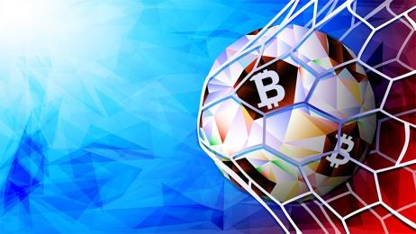 Футбольный союз РФ провел голосование на блокчейне Polys