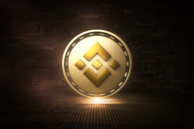 Binance Coin направился к историческим максимумам на фоне активности DeFi-проектов