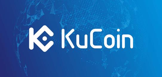 Криптовалютная биржа KuCoin подверглась взлому, ущерб оценён в $150 млн.