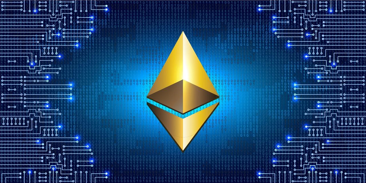 В сети Ethereum произведена транзакция в $134 с рекордной комиссией в $2.6 млн.