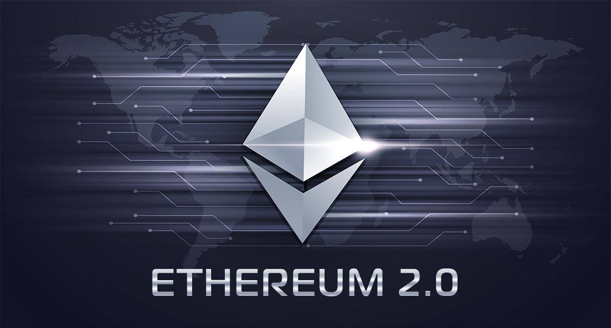 Запуск Ethereum 2.0 состоится в июле 2020 года