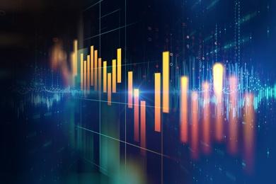 Исследование: ведущие криптобиржи предположительно привлекают платный трафик