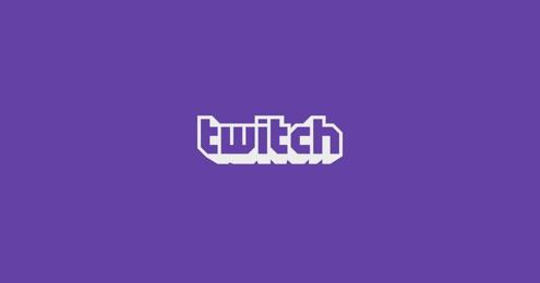 Стриминговая платформа Twitch снизит стоимость подписки на 10% при оплате криптовалютой