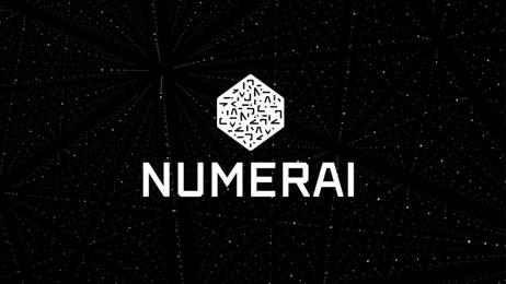 Фонды Placeholder и Paradigm увеличили вложенные в стартап Numerai активы более чем на 170% за 15 месяцев
