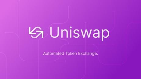 Стоимость эирдропа Uniswap превысила $8 000 благодаря новому максимуму UNI около $20