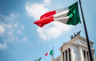 Банки Италии готовы к тестовому запуску Цифрового Евро