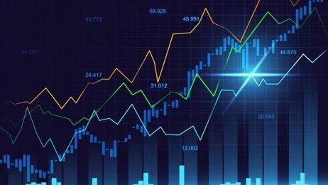 «Желающих купить биткоин всё больше»: Внебиржевой рынок фиксирует рекордный спрос на биткоин