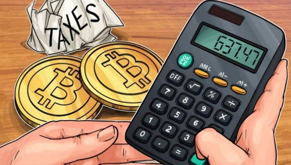 Госдума РФ: Криптовалюты – это высокодоходный бизнес, который логично облагать налогом