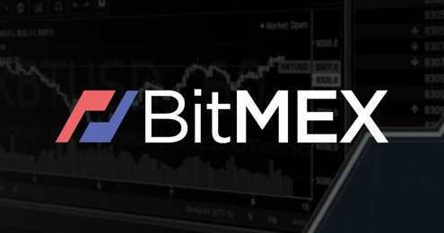Биржа BitMEX установила спутниковую ноду биткоина от компании Blockstream