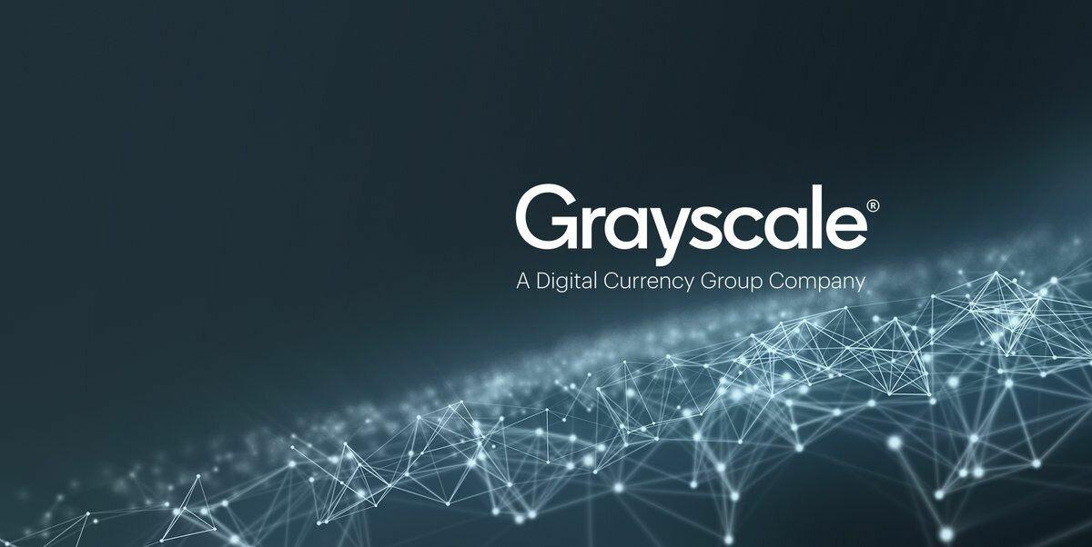 Инвесторы вложили свыше $115 млн в биткоин-траст Grayscale за последние сутки