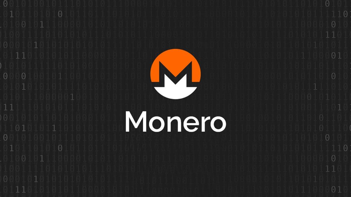 Тысячи корпоративных серверов подверглись атакам хакеров и майнили для них криптовалюту Monero