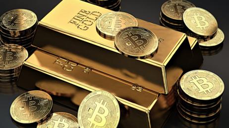 Четыре фактора в поддержку статуса «цифрового золота» биткоина - аналитика Microstrategy