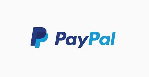 PayPal вместе с Venmo добавят поддержку криптовалют