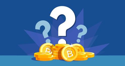 Аналитика: сколько будет стоить биткоин в конце 2020 года?