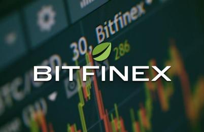 Bitfinex заплатит $400 млн за возврат украденных у биржи в 2016 году биткоинов