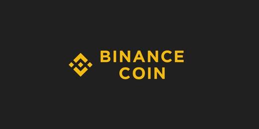 Цена токена биржи Binance - BNB обновила исторический максимум достигнув $40