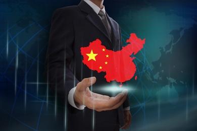 СМИ: четыре китайских банка подтвердили тестирование кошельков для CBDC