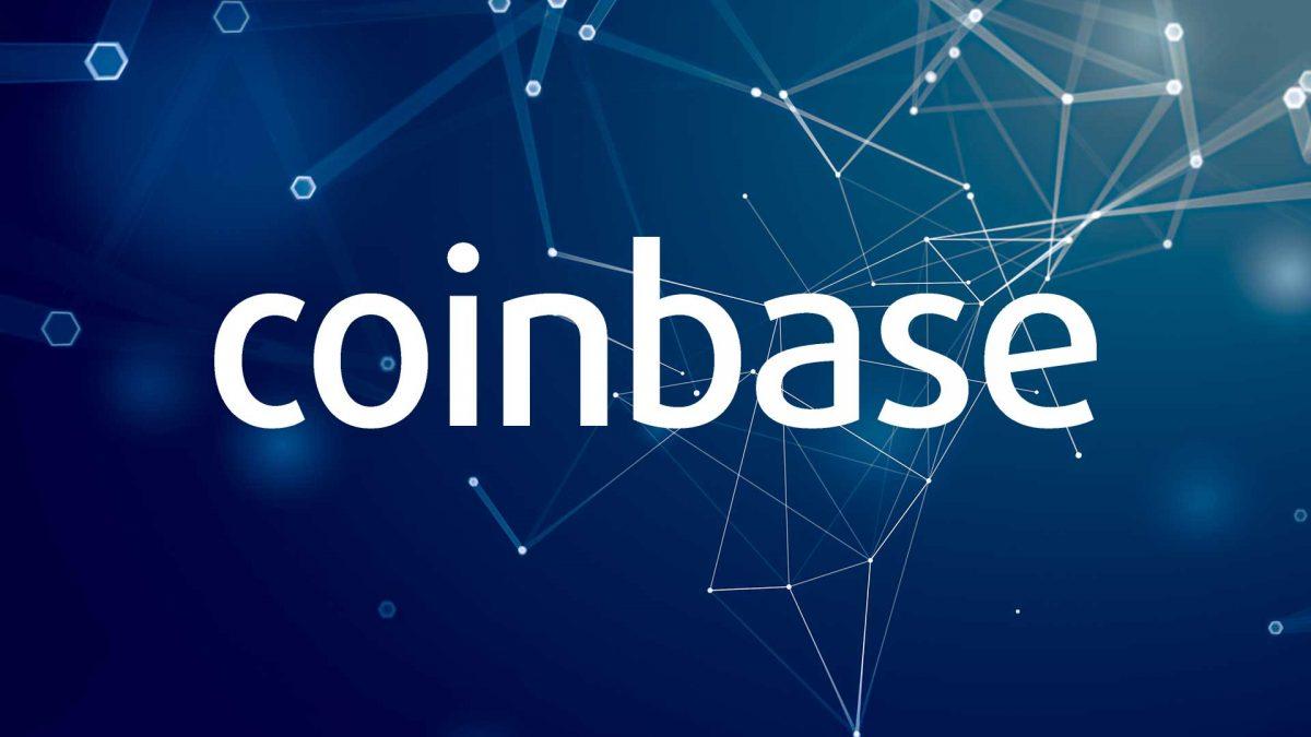 Трейдеры Coinbase вывели рекордный объём биткоинов с биржи